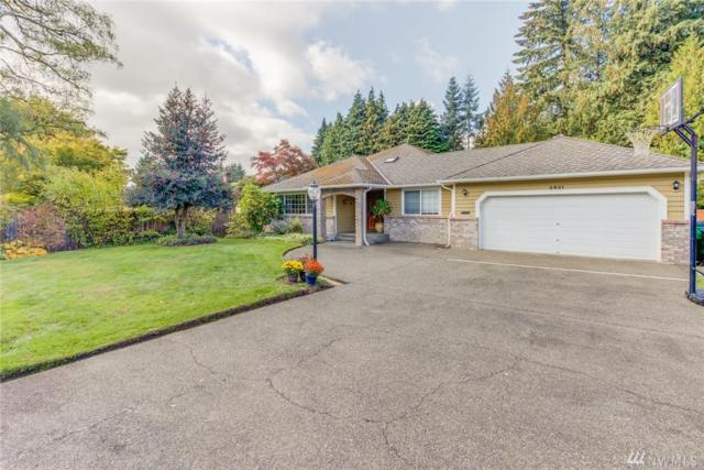 2821 Forest Hill Dr SE, Olympia, WA 98501 (#1373112) :: Northwest Home Team Realty, LLC
