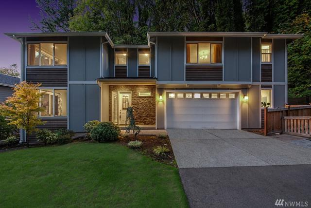 6824 NE 129th St, Kirkland, WA 98034 (#1373114) :: The DiBello Real Estate Group