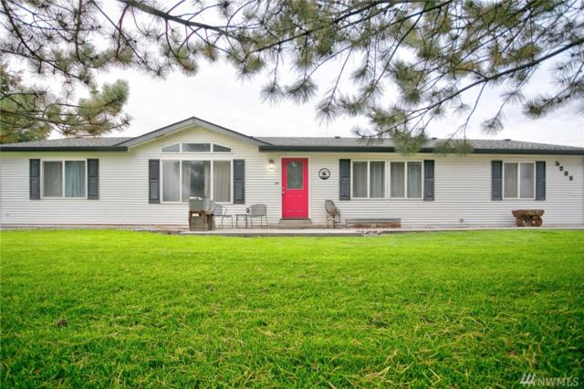 5298 N Frontage Rd W, Ephrata, WA 98823 (#1373119) :: The Home Experience Group Powered by Keller Williams
