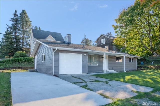 5002 S 2nd Ave, Everett, WA 98203 (#1373124) :: Ben Kinney Real Estate Team