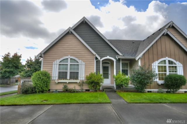 5209 66th Ave SE, Lacey, WA 98513 (#1373129) :: Real Estate Solutions Group
