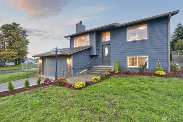4401 30th St NE, Tacoma, WA 98422 (#1373131) :: Real Estate Solutions Group