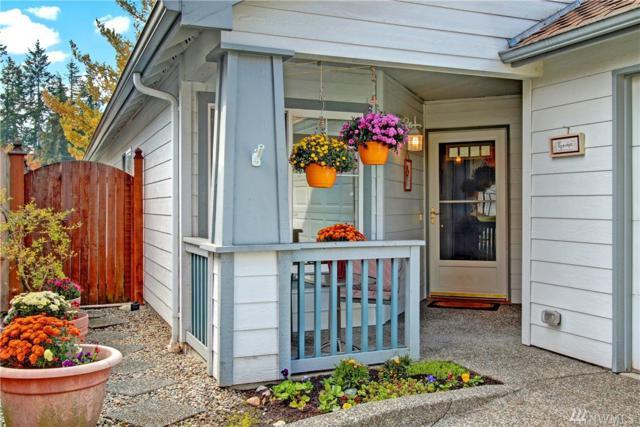 17300 Ironwood St, Arlington, WA 98223 (#1373137) :: Real Estate Solutions Group