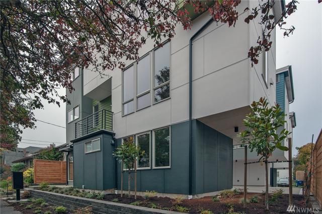 1735 NW 62nd St, Seattle, WA 98107 (#1373144) :: Better Homes and Gardens Real Estate McKenzie Group