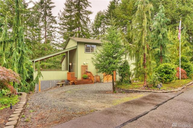 17525 Pond View Ct SE, Yelm, WA 98597 (#1373147) :: The Home Experience Group Powered by Keller Williams