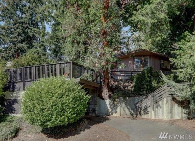 2540 NE 83rd St, Seattle, WA 98115 (#1373159) :: The DiBello Real Estate Group