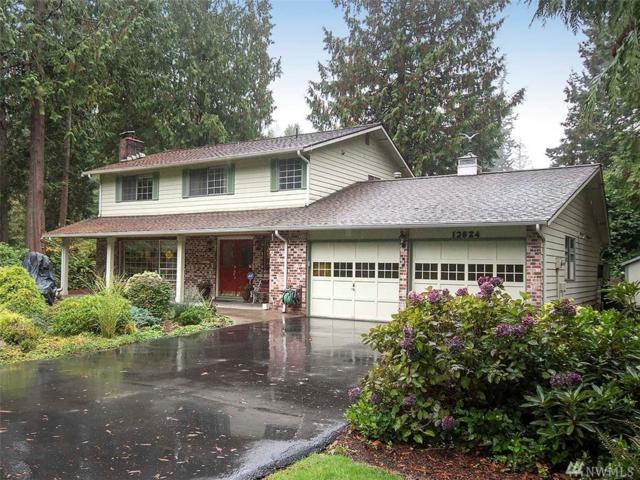 13624 54th Ave W, Edmonds, WA 98026 (#1373160) :: Better Homes and Gardens Real Estate McKenzie Group