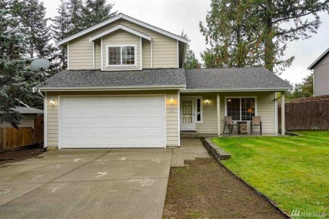 270 Flower Meadows, Port Orchard, WA 98366 (#1373164) :: Costello Team