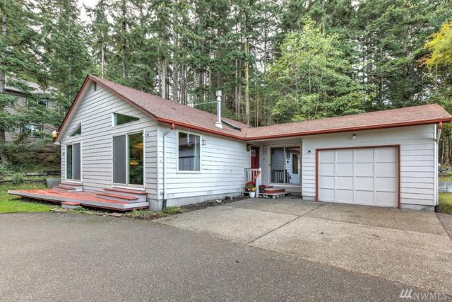933 NE Pennington Lp, Coupeville, WA 98239 (#1373201) :: Ben Kinney Real Estate Team