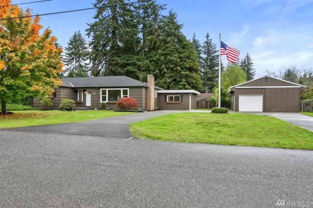 7325 53rd Ave NE, Marysville, WA 98270 (#1373202) :: Keller Williams Western Realty