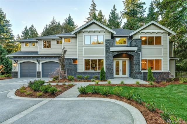 20668 NE Novelty Hill Rd, Redmond, WA 98053 (#1373209) :: Ben Kinney Real Estate Team