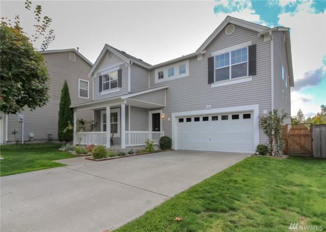 17314 84th Avenue Ct E, Puyallup, WA 98375 (#1373219) :: Mike & Sandi Nelson Real Estate