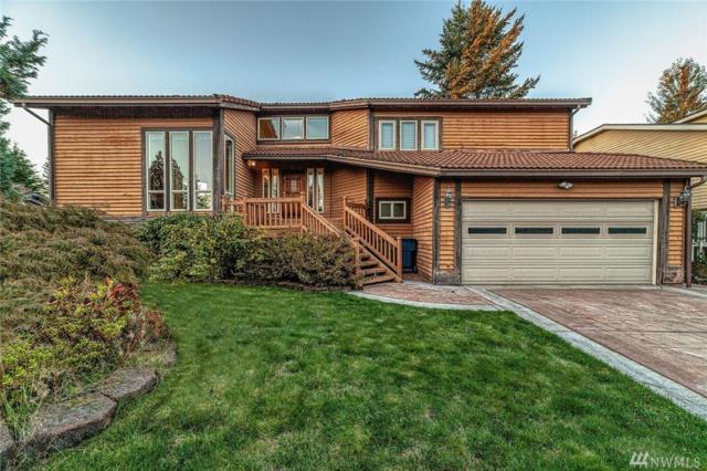 16010 SE 167th Place, Renton, WA 98058 (#1373221) :: The DiBello Real Estate Group