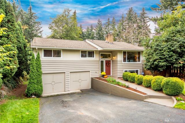 10051 29th Ave NE, Seattle, WA 98125 (#1373224) :: Commencement Bay Brokers