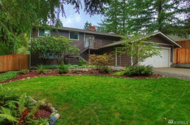 22422 SE 323rd St, Kent, WA 98042 (#1373232) :: Keller Williams Realty Greater Seattle