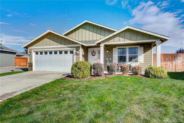 5415 Austin Dr, Pasco, WA 99301 (#1373233) :: Real Estate Solutions Group