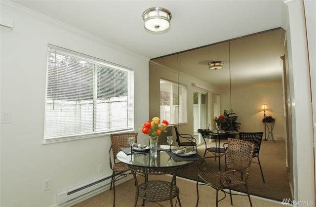 5712 122nd Place SE #253, Bellevue, WA 98006 (#1373234) :: Better Homes and Gardens Real Estate McKenzie Group