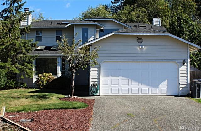 2705 211th St SW, Lynnwood, WA 98036 (#1373239) :: Real Estate Solutions Group