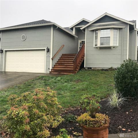 1601 NW 1st Ave, Battle Ground, WA 98604 (#1373248) :: Real Estate Solutions Group