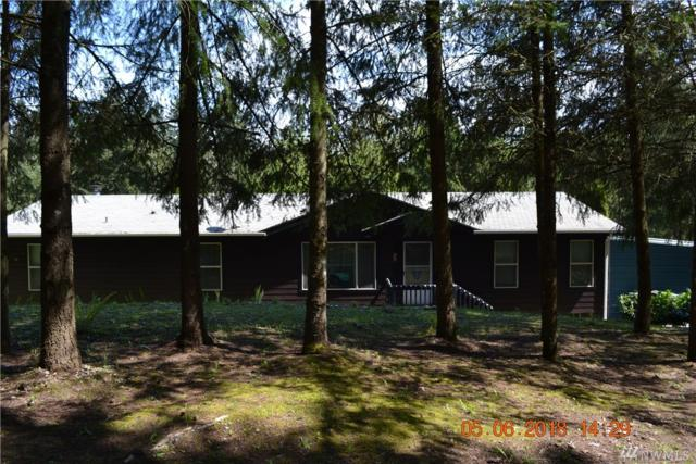 7115 325th Ct St S, Roy, WA 98580 (#1373250) :: Real Estate Solutions Group