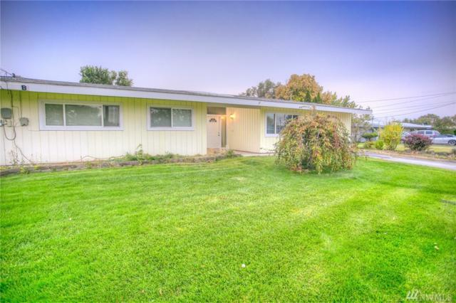 9022 Mcconnell Dr B, Moses Lake, WA 98837 (#1373255) :: Icon Real Estate Group