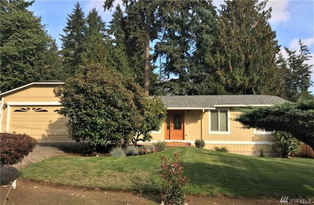 1008 211th Place NE, Sammamish, WA 98074 (#1373259) :: Real Estate Solutions Group