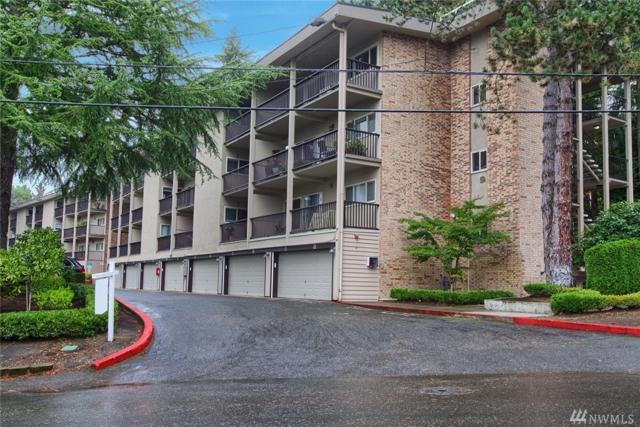 130 105th Ave SE #202, Bellevue, WA 98004 (#1373274) :: The DiBello Real Estate Group