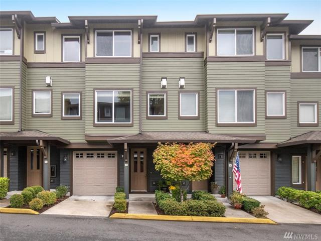 2115 201st Place SE M3, Bothell, WA 98012 (#1373276) :: The DiBello Real Estate Group