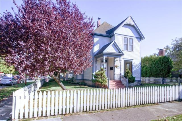2330 Elizabeth St, Bellingham, WA 98225 (#1373284) :: Better Homes and Gardens Real Estate McKenzie Group