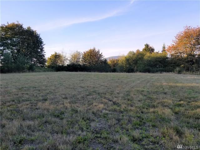 0-xxx Quarry Rd, Granite Falls, WA 98252 (#1373285) :: Mike & Sandi Nelson Real Estate