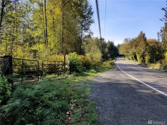 1-xxx Quarry Rd, Granite Falls, WA 98252 (#1373289) :: Mike & Sandi Nelson Real Estate