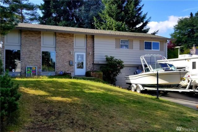 3126 Viewmont St, Tacoma, WA 98407 (#1373294) :: Ben Kinney Real Estate Team