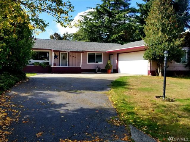3120 N Viewmont St, Tacoma, WA 98407 (#1373295) :: Ben Kinney Real Estate Team