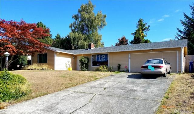 2811 N Bristol St, Tacoma, WA 98407 (#1373297) :: Real Estate Solutions Group