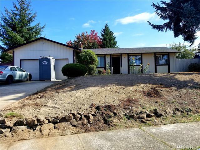 2807 N Bristol St, Tacoma, WA 98407 (#1373298) :: Real Estate Solutions Group