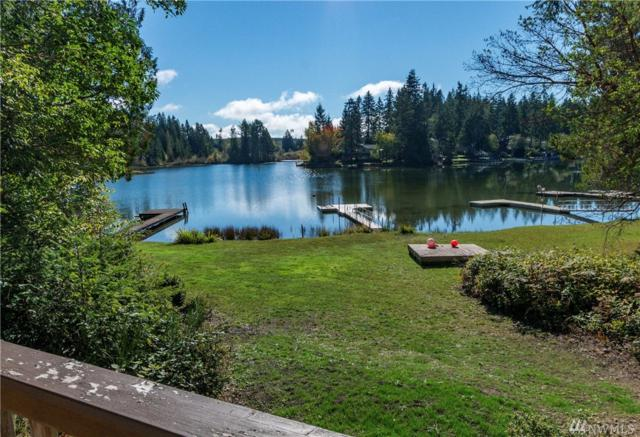 5760-5770 E Mason Lake Dr W, Grapeview, WA 98546 (#1373300) :: Better Homes and Gardens Real Estate McKenzie Group