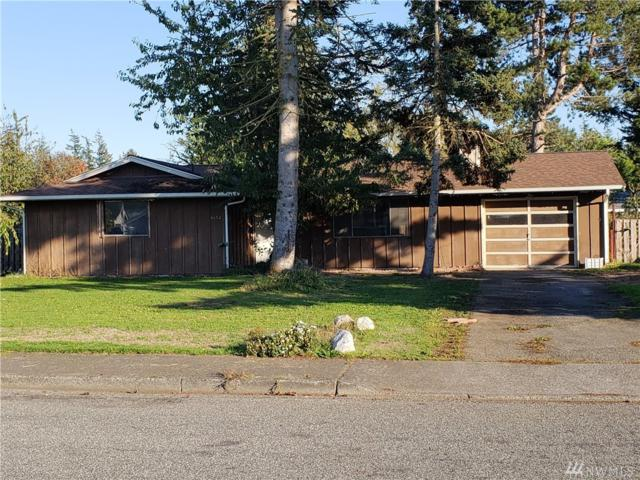 6852 Dutch Haven Dr, Lynden, WA 98264 (#1373301) :: Ben Kinney Real Estate Team