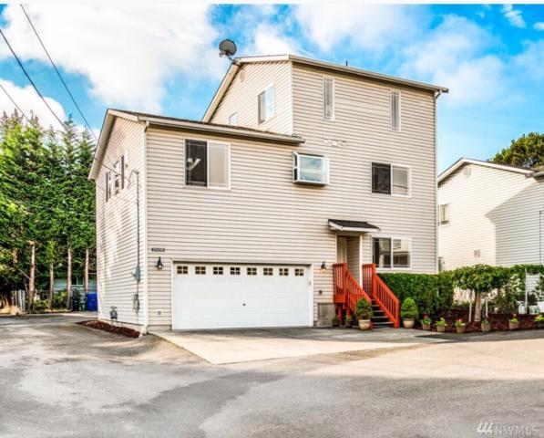 0-2520B S Orcas St S, Seattle, WA 98108 (#1373307) :: NW Home Experts