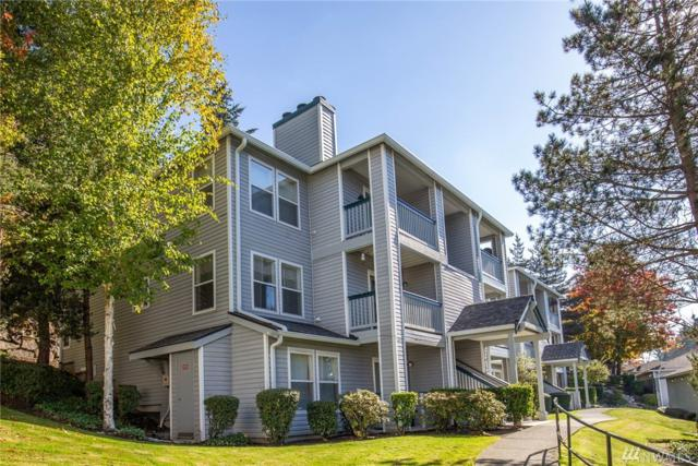33020 10th Ave SW Z201, Federal Way, WA 98023 (#1373312) :: McAuley Real Estate