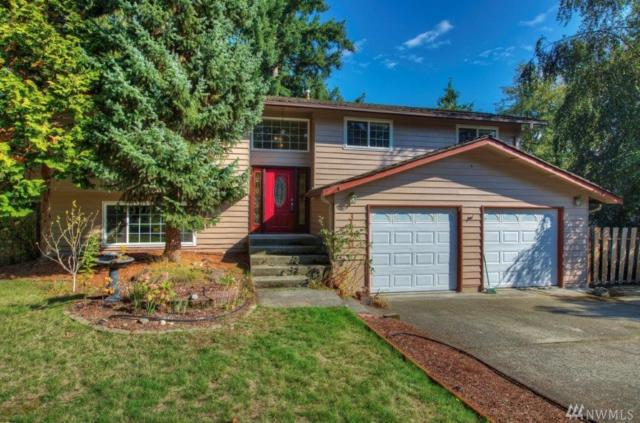 31220 36th Ave SW, Federal Way, WA 98023 (#1373319) :: Real Estate Solutions Group