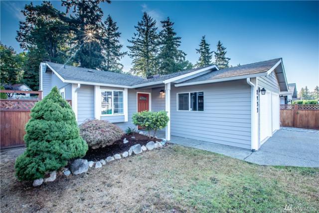 2933 61st Ave NE, Tacoma, WA 98422 (#1373322) :: Real Estate Solutions Group