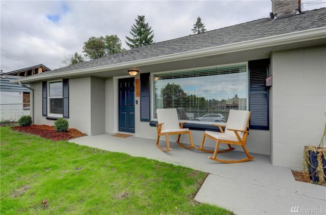 9224 24th Ave SW, Seattle, WA 98106 (#1373329) :: Real Estate Solutions Group