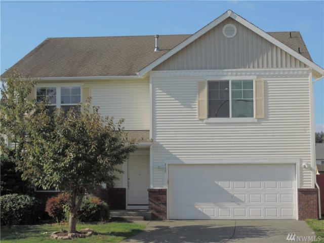 211 Index Place SE, Renton, WA 98056 (#1373339) :: Real Estate Solutions Group