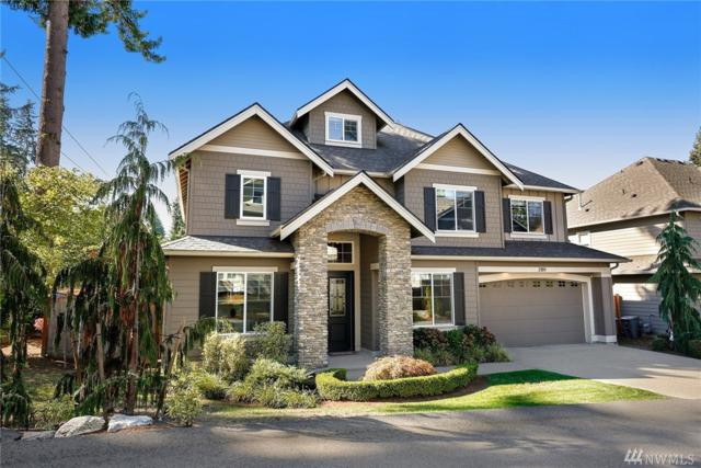 2189 153rd Lane SE, Bellevue, WA 98007 (#1373341) :: The DiBello Real Estate Group