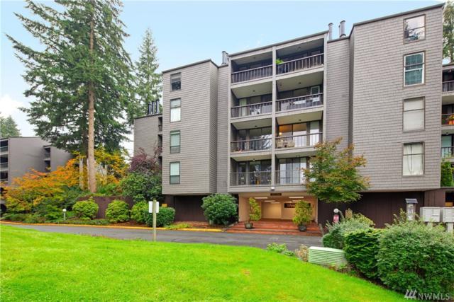 6356 138th Ave NE #271, Redmond, WA 98052 (#1373342) :: Mike & Sandi Nelson Real Estate