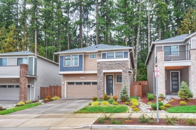 18312 15th Place W, Lynnwood, WA 98037 (#1373347) :: Ben Kinney Real Estate Team