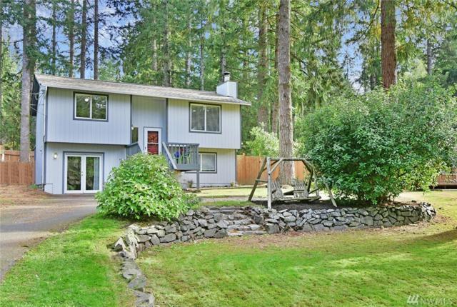 3528 Longhorn Dr NW, Bremerton, WA 98312 (#1373348) :: Keller Williams Realty Greater Seattle