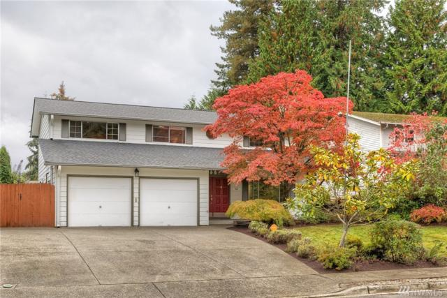 5612 169th Place SW, Lynnwood, WA 98037 (#1373349) :: Chris Cross Real Estate Group