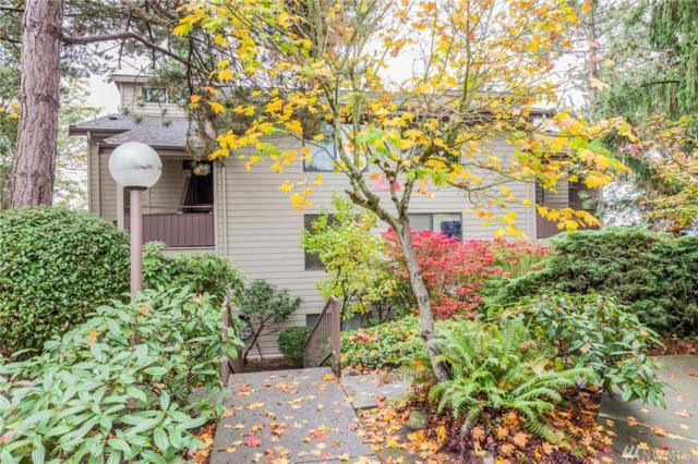 15266 Sunwood Blvd D32, Tukwila, WA 98188 (#1373351) :: Ben Kinney Real Estate Team