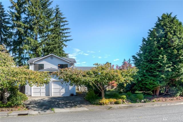 1507 51st Place SW, Everett, WA 98203 (#1373353) :: Mike & Sandi Nelson Real Estate